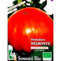 POMODORO BELMONTE - BIOSEME 3240