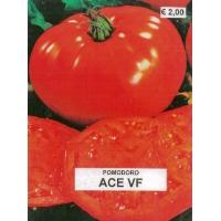 POMODORO ACE 55 - BIOSEME 3279