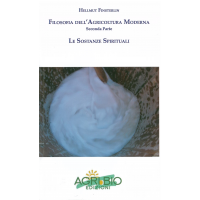 FILOSOFIA DELL'AGRICOLTURA MODERNA 2° PARTE - HELMUT FINSTERLIN