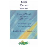 SILICE, CALCARE, ARGILLA - F. BENESCH & K. WILDE