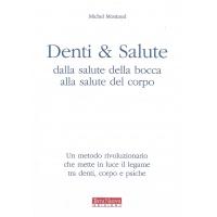 Denti & Salute - Montaud M.