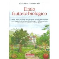 Il mio frutteto biologico - Accorsi E. & Beldì F.