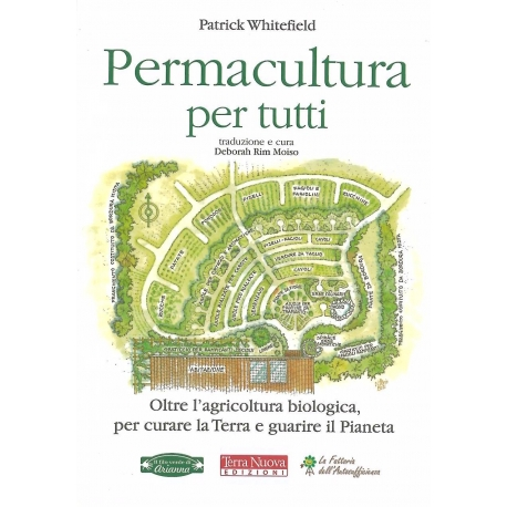 PERMACULTURA PER TUTTI DOWNLOAD