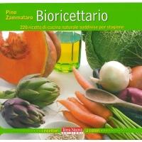 Bioricettario - Zammarato P.