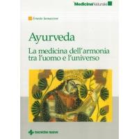 Ayurveda - Iannaccone E.