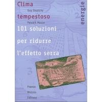 Clima tempestoso - Dauncei G. & Mazza P.