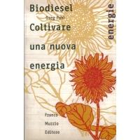 Biodiesel - Pahl G.