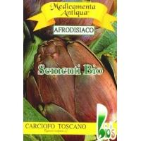 CARCIOFO TOSCANO - BIOSEME 0804