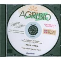 I preparati biodinamici VOL 18 - Carlo Noro
