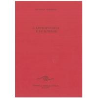 73- L'antroposofia e le scienze - Rudolf Steiner