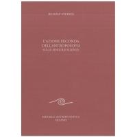 76- L'azione feconda dell'antroposofia sulle singole scienze - Rudolf Steiner