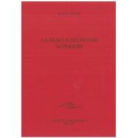 79- La realtà dei mondi superiori - Rudolf Steiner