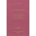 96- Il Padre Nostro. Il significato storico universale del sangue fluito dalla Croce - Rudolf Steiner