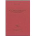 106- Miti e misteri dell'Egitto - Rudolf Steiner