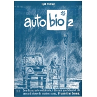 Autobio2