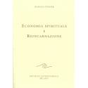 109- Economia spirituale e reincarnazione - Rudolf Steiner