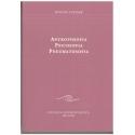 115- Antroposofia Psicosofia Pneumatosofia - Rudolf Steiner