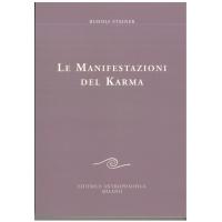 120- Le manifestazioni del karma - Rudolf Steiner