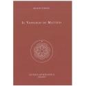 123- Il Vangelo di Matteo - Rudolf Steiner