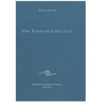 128- Una fisiologia occulta - Rudolf Steiner