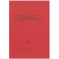 129- Meraviglie del creato. Prove dell'anima. Manifestazioni dello spirito - Rudolf Steiner