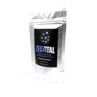 ZEOVITAL - 70 GR