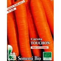 CAROTA TOUCHON PRECOCISSIMA - BIOSEME 1005