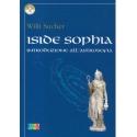 ISIDE SOPHIA introduzione all' astrosofia