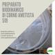 CORNO AMETISTA 519