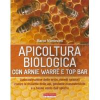 Apicoltura biologica - M. Mantovani