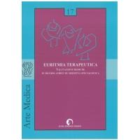 Euritmia terapeutica - AAVV