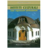 Istituti culturali - Lievegoed B.