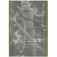 L'abuso all'infanzia nella vita di tutti i giorni - Wais M. e Gallé I.
