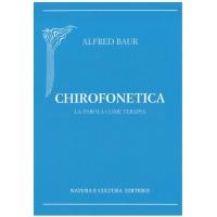 Chirofonetica - Baur A.