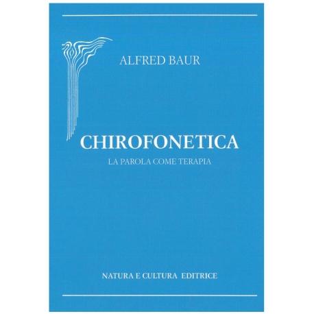 chirofonetica