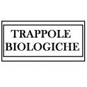 TRAPPOLE BIOLOGICHE