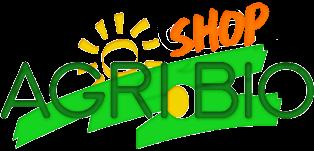 AgriBio Shop