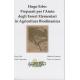 Preparati per l'Aiuto degli Esseri Elementari in Agricoltura Biodinamica - Hugo Erbe