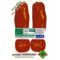 POMODORO ROMARZANO - BIOSEME 3201