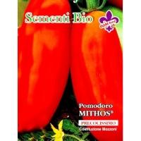 POMODORO MITHOS - BIOSEME 3214