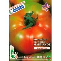 POMODORO MARMANDE - BIOSEME 3238