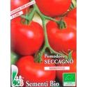 POMODORO SECCAGNO HEINZ 1350 - BIOSEME 3290