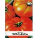 POMODORO PRIMIZIA - BIOSEME 3243
