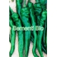 PEPERONE SIGARETTA BIONDO - BIOSEME 3045