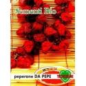 PEPERONE SAN SALVATORE DA PEPE - BIOSEME 3015
