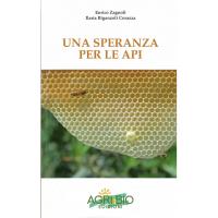 UNA SPERANZA PER LE API - Enrico Zagnoli & Ilaria Biganzoli Corazza