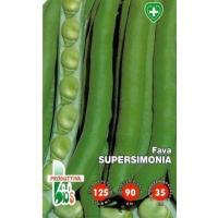 FAVA SUPERSIMONIA - BIOSEME 2404