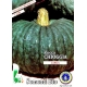 ZUCCA MARINA DI CHIOGGIA - BIOSEME 4478
