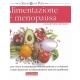 Alimentazione e menopausa - Giordo P.
