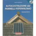 Autocostruzione dei pannelli fotovoltaici - Sciamanna L.